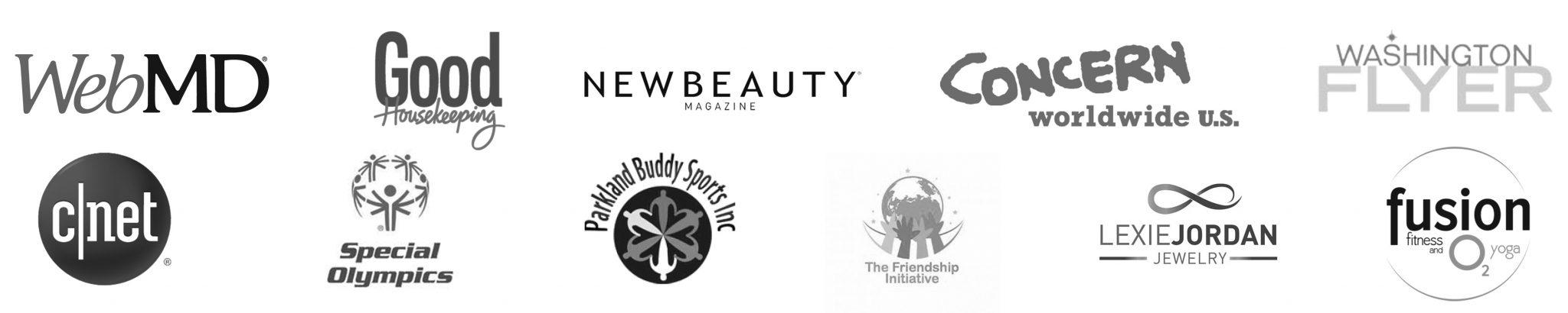 logos-for-cc